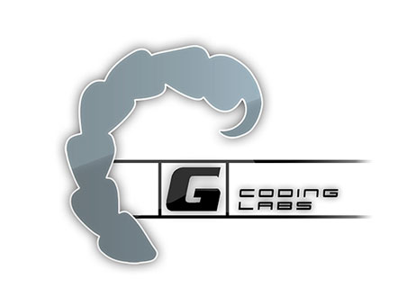 <table>	 						<tr> 							<td class='portTip'> 								A logo for G coding Labs. <br/><br/> 							</td> 						</tr> 						<tr> 							<table> 								<tr> 									<td class='bold'> 										Tools:  									</td> 									<td class='portTip'> 										Photoshop. 									</td> 								</tr>  							</table> 						</tr>	 					</table>