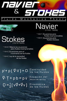 <table>	 						<tr> 							<td class='portTip'> 								Navier and Stokes Science Fair Poster. We won! <br/><br/> 							</td> 						</tr> 						<tr> 							<table> 								<tr> 									<td class='bold'> 										Tools:  									</td> 									<td class='portTip'> 										Maya Fluids and Photoshop. 									</td> 								</tr>  							</table> 						</tr>	 					</table>