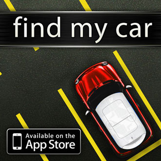 <table>	 				<tr> 					<td class='portTip'> 						An iPhone app to keep track of where you left your car. You just record the position when you parked and this app will help you navigate to your car whenever you want. Additionally it has a parkimeter so you will be alerted if your time in this spot is running out. Plus you can share your car location just in case you share your car with somebody else. <br/><br/> 					</td> 				</tr> 				<tr> 					<table>	 						<tr> 							<td class='bold'> 								Languages: 							</td> 							<td class='portTip'> 								Objective-C. 							</td> 						</tr> 						<tr> 							<td class='bold'> 								Libraries:  							</td> 							<td class='portTip'> 								iOS SDK. 							</td> 						</tr> 						<tr> 							<td class='bold'> 								Tools:  							</td> 							<td class='portTip'> 								Xcode, SVN and Photoshop. 							</td> 						</tr> 					</table> 				</tr> 			</table>