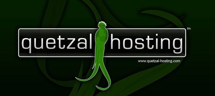 <table>	 						<tr> 							<td class='portTip'> 								Logo for quetzalhosting.com. <br/><br/> 							</td> 						</tr> 						<tr> 							<table> 								<tr> 									<td class='bold'> 										Tools:  									</td> 									<td class='portTip'> 										Photoshop. 									</td> 								</tr>  							</table> 						</tr>	 					</table>