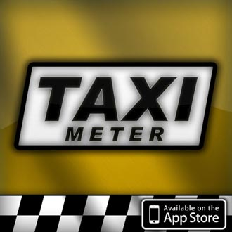<table>	 					<tr> 						<td class='portTip'> 							An iPhone app to keep track of the fares cabs charges. It calculates the fare by recording the distance and time traveled. It also includes an emergency button to warn your friends or family in case of emergency. <br/><br/>  						</td> 					</tr> 					<tr> 						<table> 							<tr> 								<td class='bold'> 									Languages: 								</td> 								<td class='portTip'> 									Objective-C. 								</td> 							</tr> 							<tr> 								<td class='bold'> 									Libraries:  								</td> 								<td class='portTip'> 									iOS SDK. 								</td> 							</tr> 							<tr> 								<td class='bold'> 									Tools:  								</td> 								<td class='portTip'> 									Xcode, SVN and Photoshop. 								</td> 							</tr>  						</table> 					</tr>	 				</table>